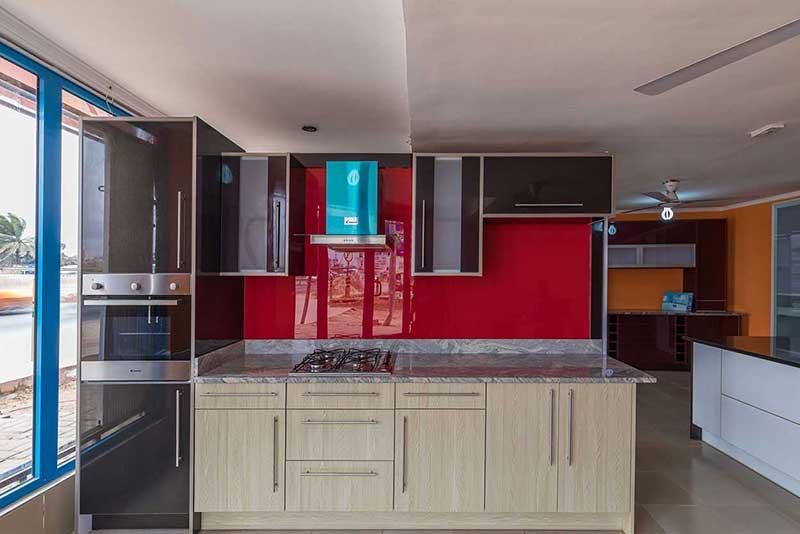 Home Genesis Kitchens